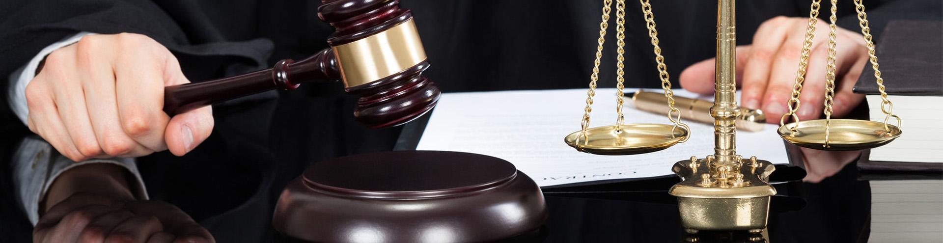 Исполнение решений иностранных судов в Саратове