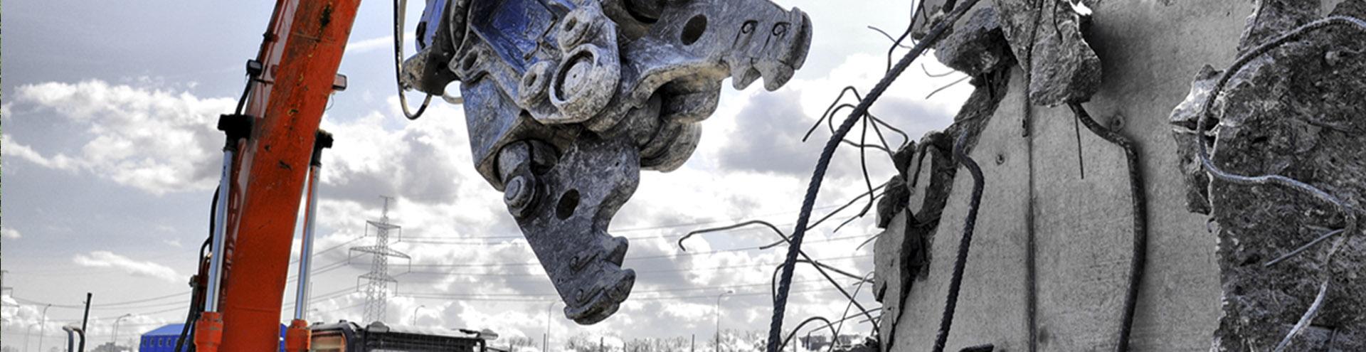 право на самовольную постройку в Саратове