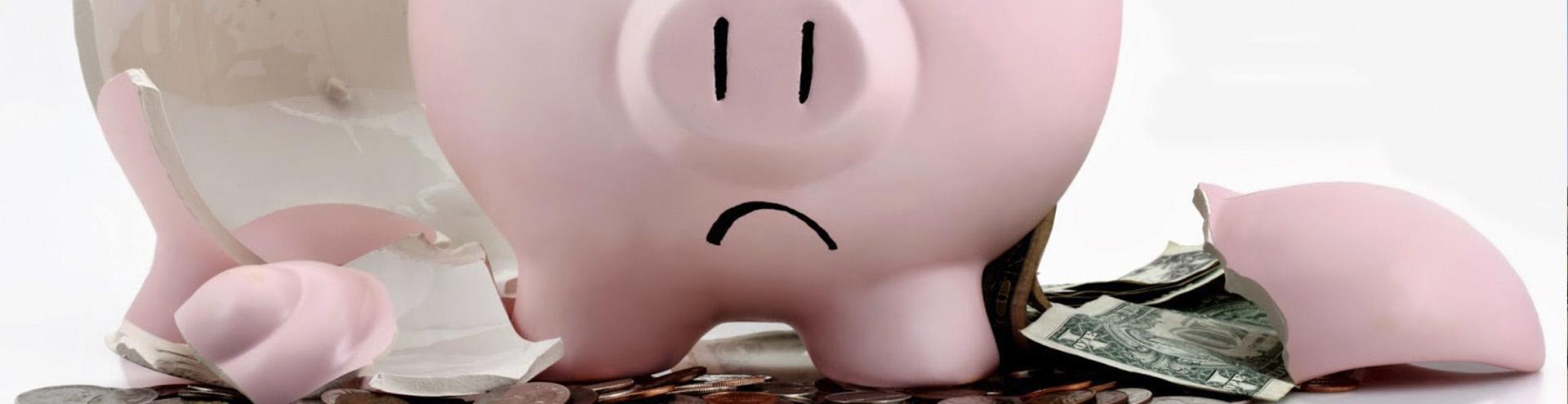 участие в торгах по банкротству ИП в Саратове