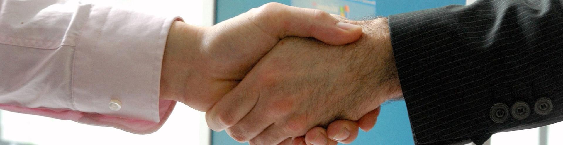 арбитражное урегулирование споров в Саратове