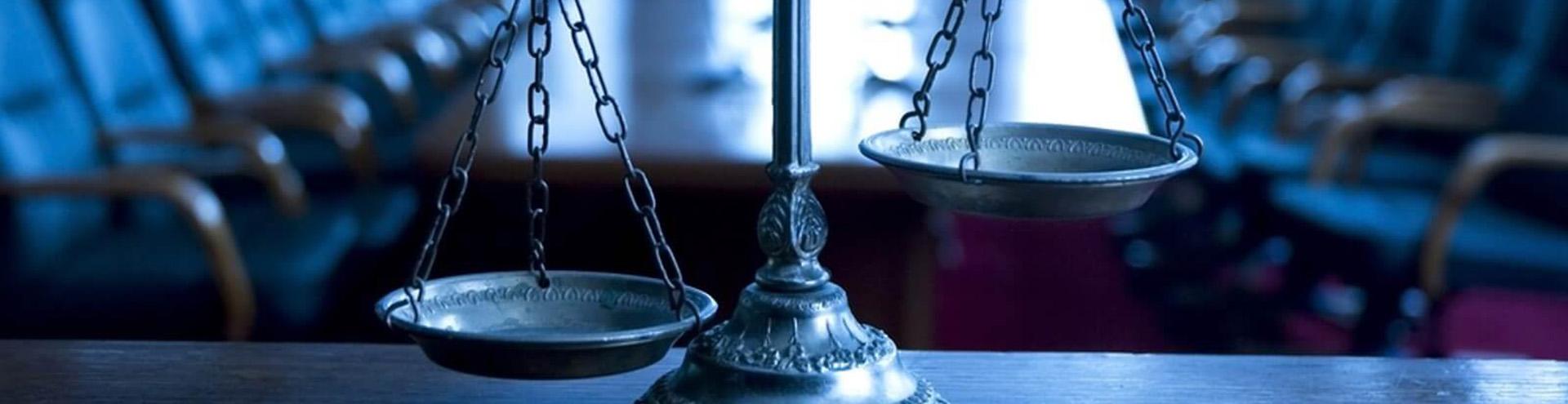 юридические услуги в Саратове