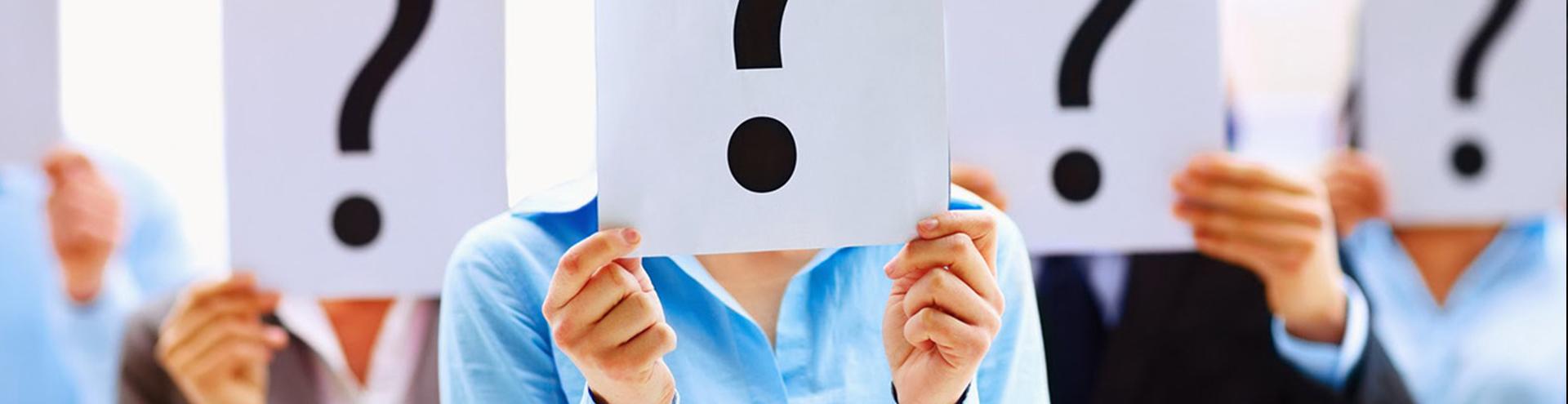 Задать вопрос юристу онлайн в Саратове