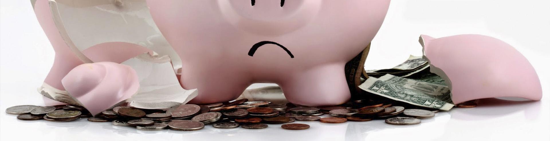 банкротство банка в Саратове