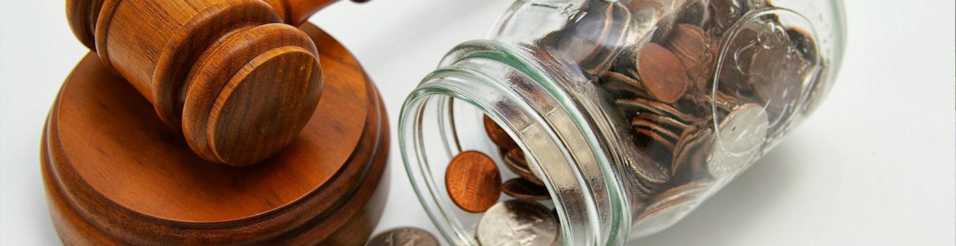 реализация имущества при банкротстве ИП в Саратове