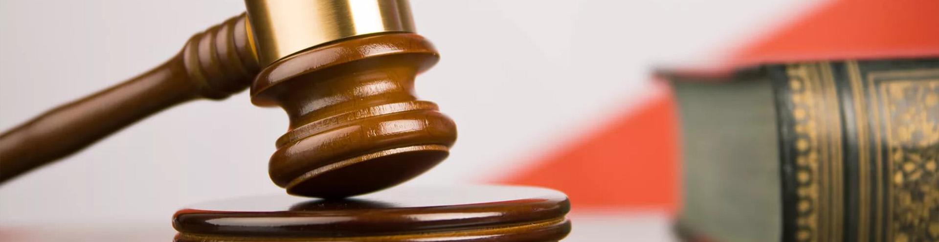 выдача судебного приказа в Саратове и Саратовской области