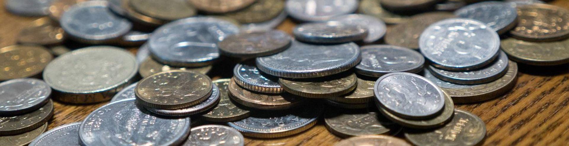 судебное взыскание долгов в Саратове