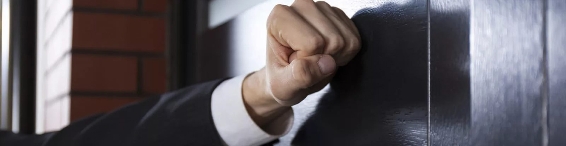 защита заемщика от коллекторов в Саратове и Саратовской области